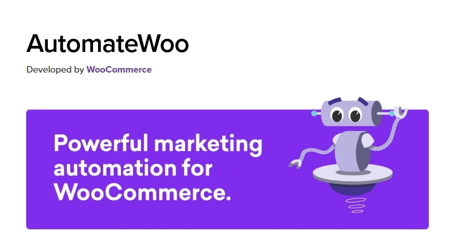 Best WooCommerce SMS Notifications Plugins