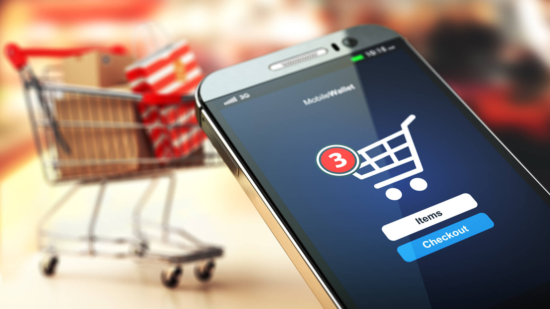 benefits of using SMS notifications for eCommerce store