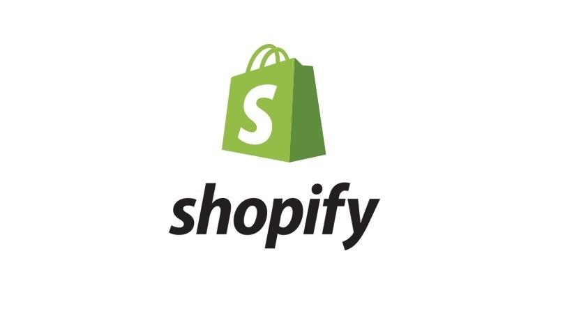 shopify-review_2u9g