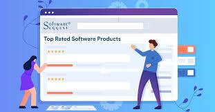 sms-marketing-softwares-india