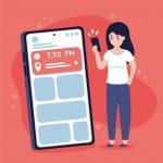 sms-reminders-wordpress-plugin