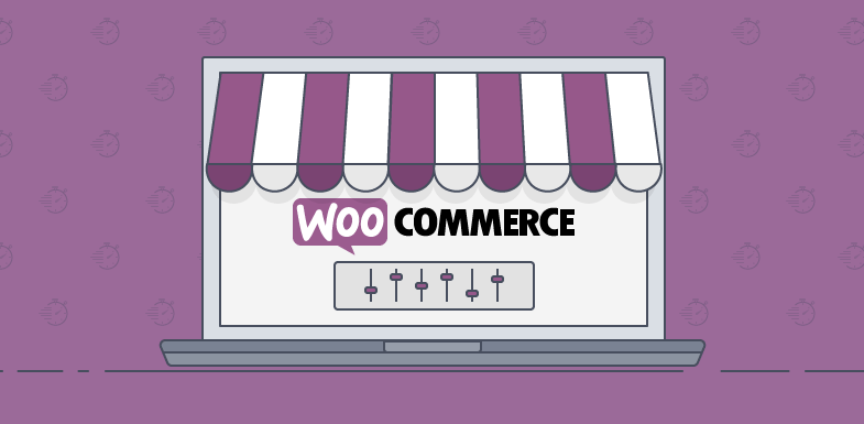 woocommerce-sms-marketing-guide