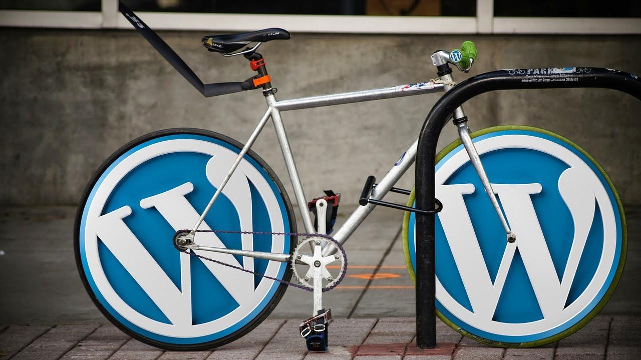 free sms plugin wordpress